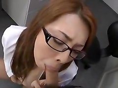 Office, Japanese doctor lesbienne, Txxx.com