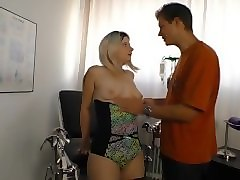 Amateur, Blonde, German, Boys love matures (german), Pornhub.com