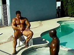 Big Cock, Gay massage, Txxx.com