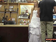Babe, Bride, Indian newly wed, Txxx.com