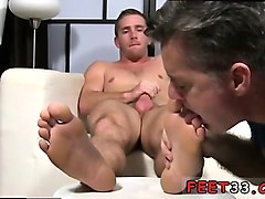 Fetish, Teen, Slave, Midget foot fetish, Nuvid.com