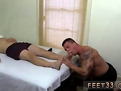 Sleeping, Lick feet shemale, Gotporn.com