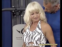 German, Train, White mom cheats with a young black lover and, Txxx.com