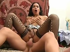 Shemale, Black shemales cumshot compilation, Txxx.com