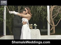 Bride, Shemale, Newly wed indian, Sunporno.com