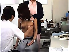 Asian, Doctor, Teacher, Gay doctors examination, Nuvid.com