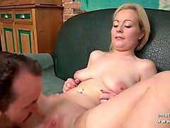 Amateur, Anal, French, French amateur mom, Sunporno.com