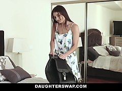 Teen, Caught, Asian japanese mom fuck son inpotent dad, Txxx.com