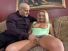 Husband, Wife, Husband watches as wife gangbanged, Txxx.com