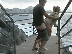 French, Public, Beach, Dad squirt daughter hd video, Mylust.com
