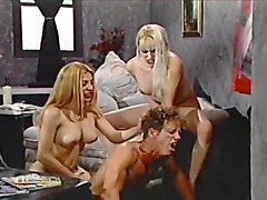 Bdsm, Domination, Shemale, Shemale big cock hd, Txxx.com