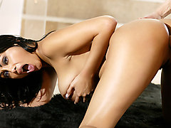 Priya rai as doctor, Txxx.com