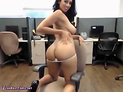 Amateur, Office, Public, Amateur masturbating french, Gotporn.com
