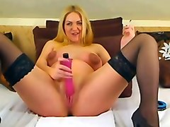 Dildo, Accidentley got sister pregnant, Mylust.com