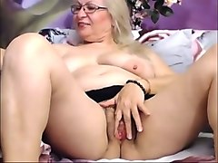 Old and young creampie, Mylust.com