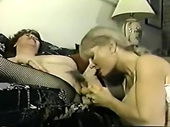 Bus, Some sweet girl on girl action, Txxx.com