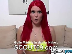 Amateur, German, German goo girls, Txxx.com