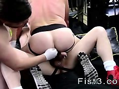 Asian, Stocking porn tubes blindfold, Nuvid.com