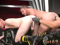 Rough, Fisting, Gay bdsm painful punished, Gotporn.com