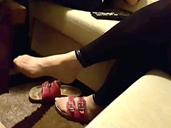 Nylon, Mother and daughter squirting, Xhamster.com