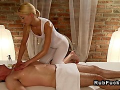 Erotic, Massage, Ass, The young wife s massage beach, Gotporn.com