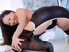 Asian, Maid, Jennifer anniston sexy maid, Txxx.com