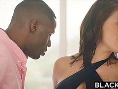 Black, Wife, Cheating, Wife black husband watches, Gotporn.com