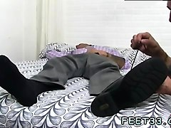 Anal, Emo, Black first time anal, Nuvid.com