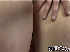 Blonde, Fat, Indian hairy creampie, Nuvid.com