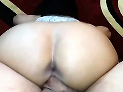 Arab, Penis, Wife, Homemade big ass wife, Nuvid.com