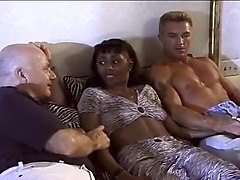 Black, Wife, Asian wife black cock, Txxx.com